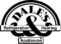 Dales Store Logo